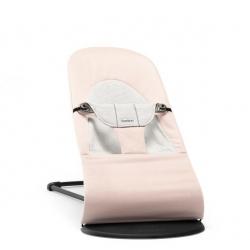 BabyBjorn Soft Cotton/Jersey gultukas
