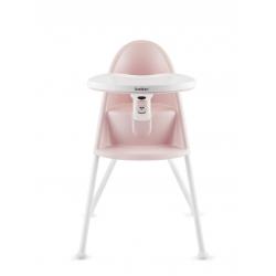 BabyBjorn aukšta maitinimo kėdutė