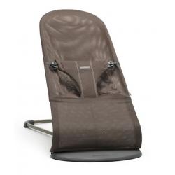 BabyBjorn minkštas gultukas Balance Soft Mesh