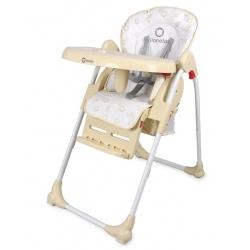 Coto Baby maitinimo kėdutė - supynes Zefir Green