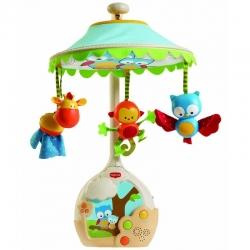Tiny Love karusele Magic 3in1