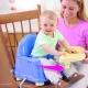 Safety1st maitinimo kėdutė