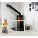 BabyDan Flex L apsaugos tvorelė