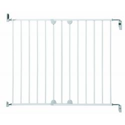 Safety 1st Extending Metal apsaugos varteliai