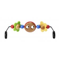 BabyBjorn žaislas gultukui Googly Eyes