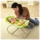 Fisher Price vibro kėdute – Infant to toddler rocker Rainforest