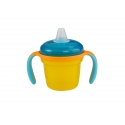 Fisher Price 4m+ gertuvė First Sippy
