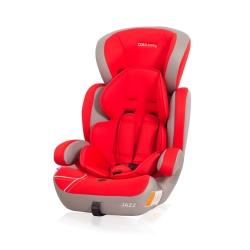 Auto kėdutė Coto Baby Jazz
