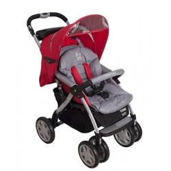 Coto Baby Torre vežimėlis