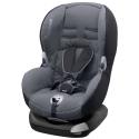 Automobilinė kėdutė Maxi-Cosi PRIORI XP 2015