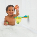 Munchkin vonios žaislas Scooper Hooper