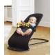 BabyBjorn gultukas Balance Soft + medinis žaisliukas