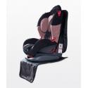 Automobilinės sėdynės apsauga