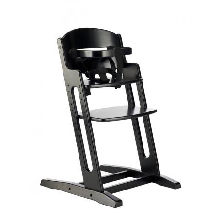 Medine maitinimo kėdutė BabyDan Danchair