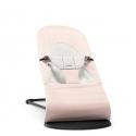 BabyBjorn Soft Cotton/Jersey kėdutė