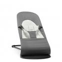 BabyBjorn Soft Cotton/Jersey gultukas-kėdutė
