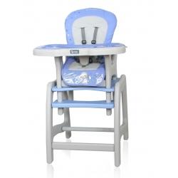 Maitinimo kėdutė – transformeris Coto Baby Stars