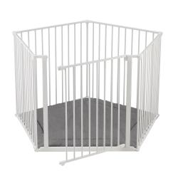 Baby Dan apsaugos tvorelė