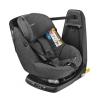Automobilinė kėdutė Maxi-Cosi AxissFix