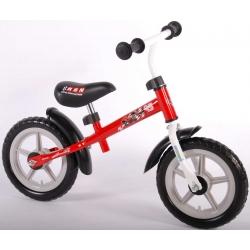 Paspirtukas – balansinis dviratis Disney Cars