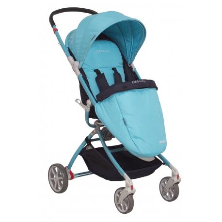 Coto Baby Verona vežimėlis