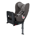 Cybex Sirona PLUS Manhattan Grey