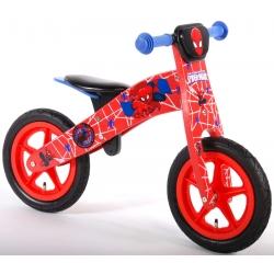 Balansinis dviratis Žmogus Voras