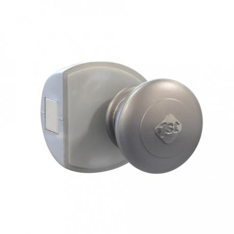 Magnetinis duru užraktas Safety1st