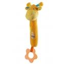 BabyOno cypsiukas su kramtuku Žirafa