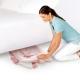 Bright Starts Ingenuity vibro kėdutė – gultukas Ančiukas