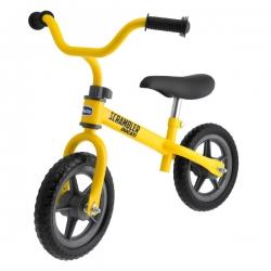 Chicco paspirtukas – balansinis dviratis Ducati