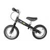 Balansinis dviratis–paspirtukas EasyRider Green