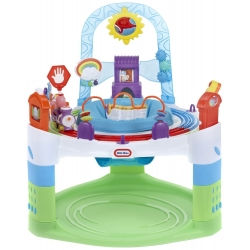 Veiklos stalas Little Tikes Discover&Learn