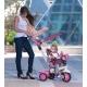 Smart Trike triratukas Dream 4 in 1
