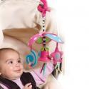 Tiny Love Princess mini karusėlė Pack&Go