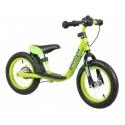 Balansinis dviratis–paspirtukas Balancer Green