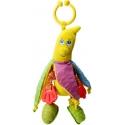 Tiny Love Bananas lavinamasis žaislas