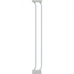 Dreambaby 9 cm. Extra Tall praplėtimas (baltas)