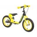 Balansinis dviratis–paspirtukas Balancer Yellow