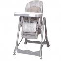 Coto Baby maitinimo kėdutė Mambo 2 in 1