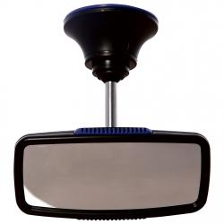 Dreambaby veidrodėlis vaiko priežiūrai automobilyje