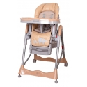 Coto Baby Mambo maitinimo kėdutė 2 in 1