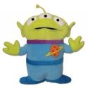 Minkštas žaislas Alien