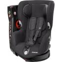 Automobilinė saugos kėdutė AXISS, Triangle Black