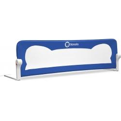 Apsaginis bortelis lovai 150 cm.