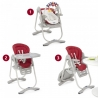Chicco Polly Magic 3 in 1
