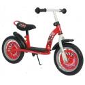 Balansinis dviratis–paspirtukas Yipeeh Disney Cars
