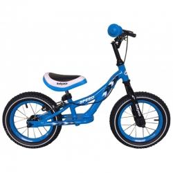 Balansinis dviratis–paspirtukas Balancer White