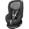 Maxi Cosi Tobi Triangle Black