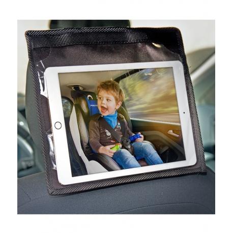 Safety 1st veidrodėlis automobilio vaikui matyti